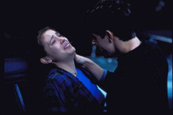 The 7 Most Abusive Movie Boyfriends1
