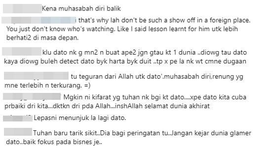 Netizen