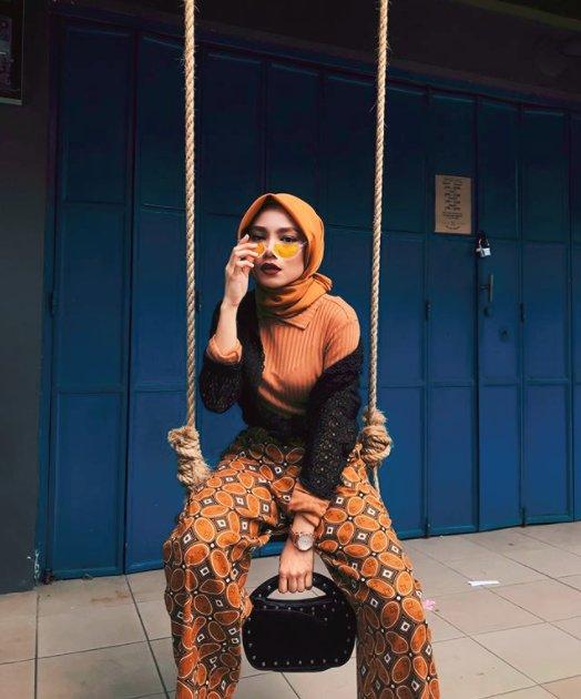 Rafidah 1
