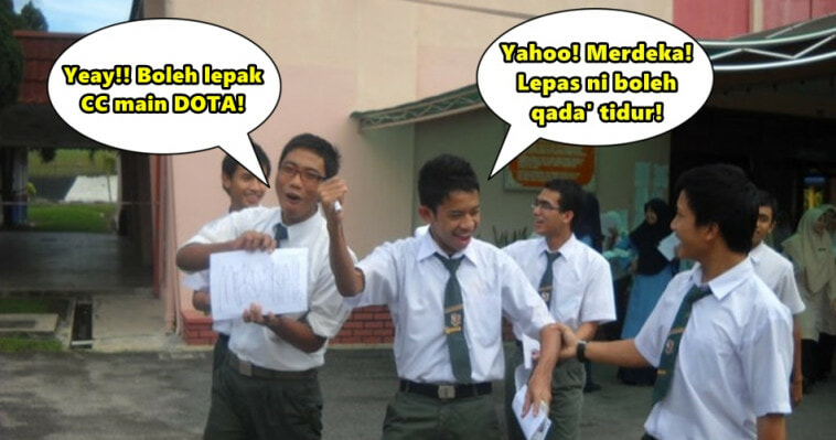 Page Spm2