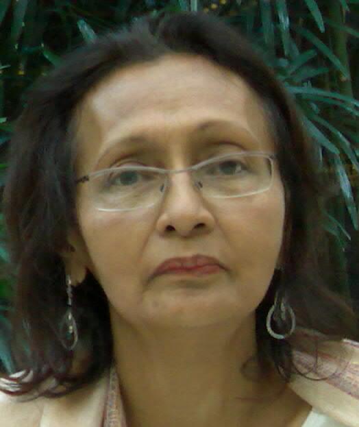 Stabbed Malaysian Princess World Of Buzz