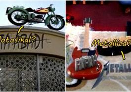 Moto Meta