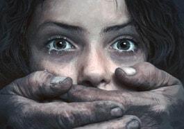 Child Rape 1