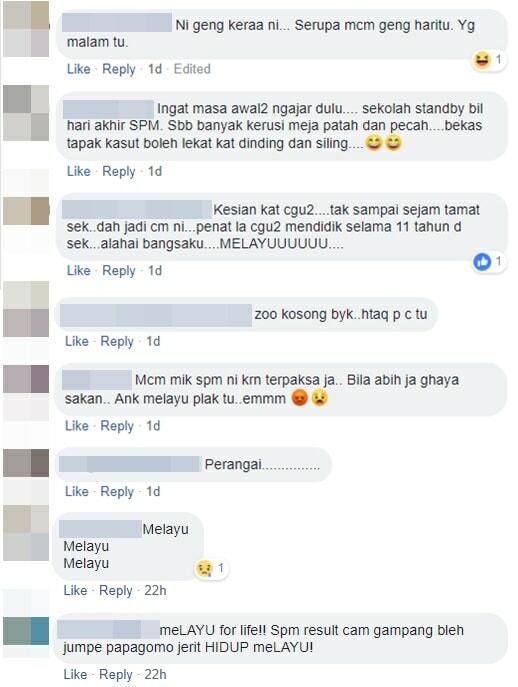Melayu