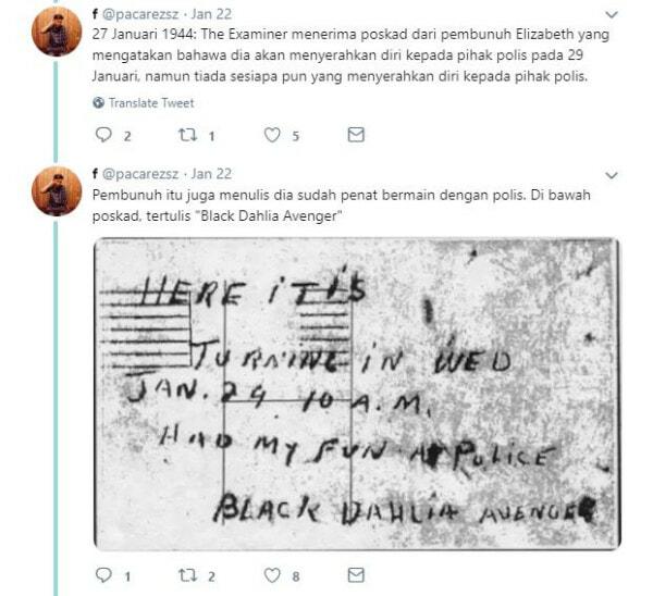 Blackdahlia14
