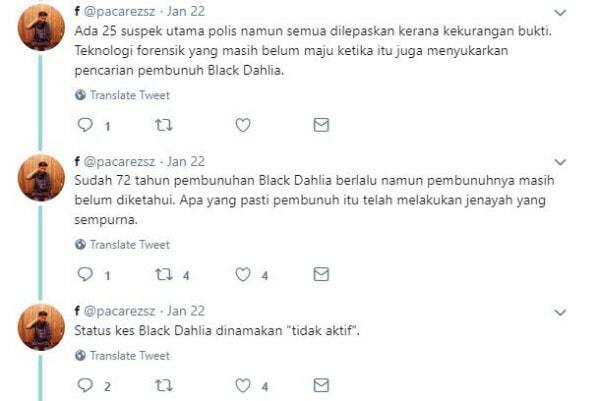 Blackdahlia20