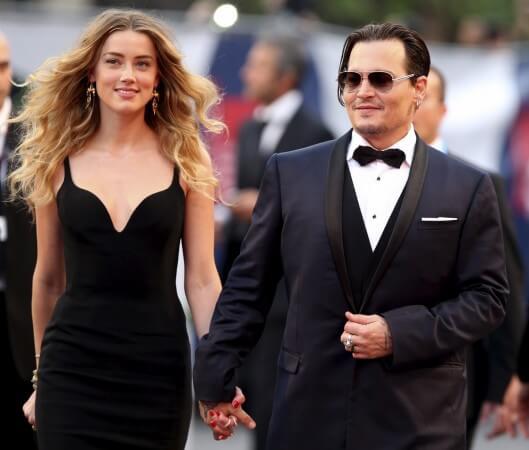 1551763197 Johnny Depp Amber Heard