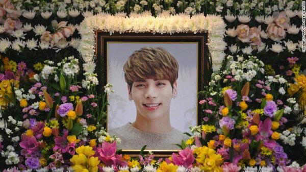 171219142730 01 Jonghyun South Korea K Pop Exlarge 169