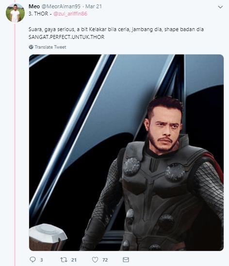 Hero 2