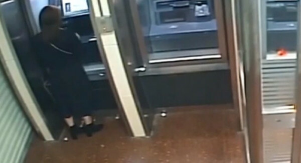 Robber Returns Money To Victim After Realizing She Has Rm0 In Her Bank Account World Of Buzz 2