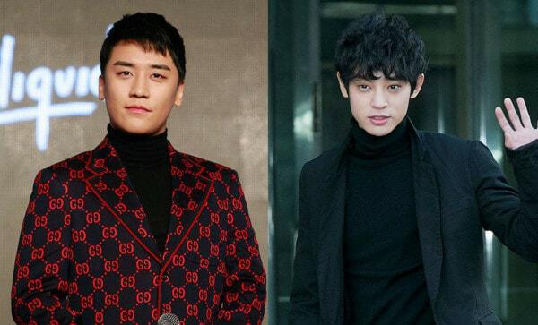 Rs 1024X620 190312014015 Seungri Joon Young