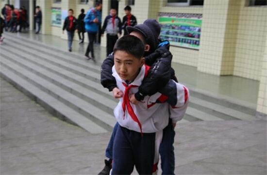 Kendong 6