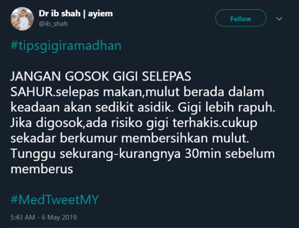 Gigi 1 1