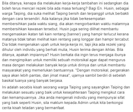 Kisah 2