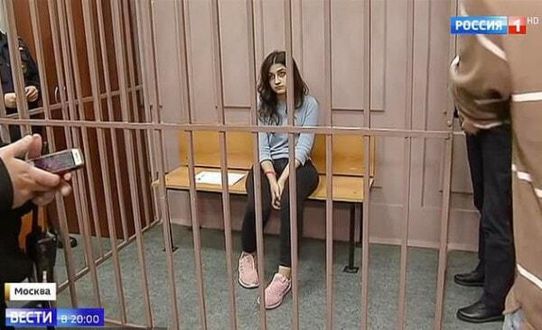 Penjara2