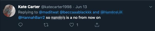 Screenshot 2019 06 17 At 11.26.40 Am