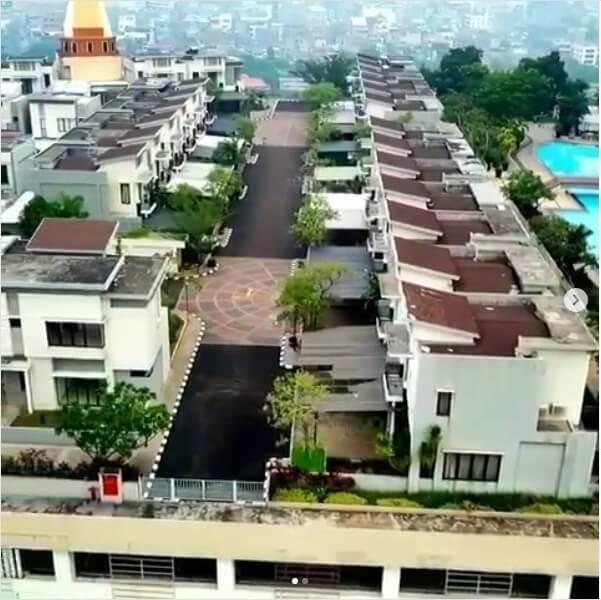 Rumah Indonesia 2