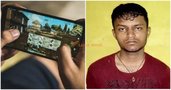 25Yo Man Addicted To Pubg Chopped 60Yo Dad Into Pieces For Refusing To Give Him Top Up Money World Of Buzz E1627183007665