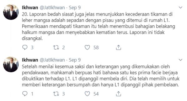 Bunuh7