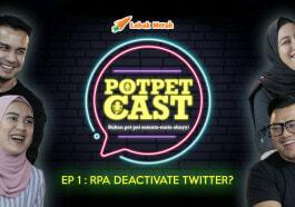 Potpetcast Yt Ep1