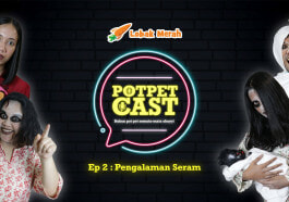 Potpetcast Ep2 Yt