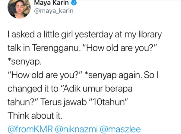 Mkkkk