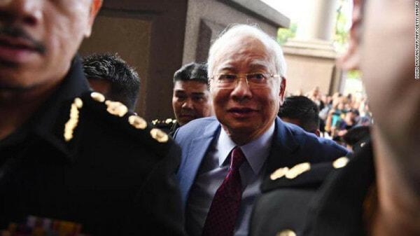 180704104435 01 Najib Charges Exlarge 169