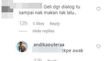 Andika3