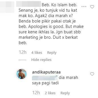 Andika5
