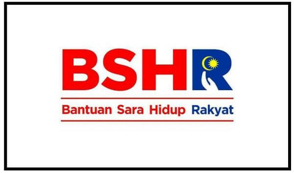 Bsh 2019