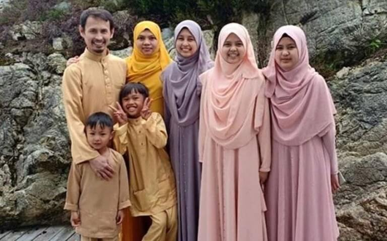 Msian Couple In Norway On Trial For Abuse For Forcing Their Children To Puasa World Of Buzz 2