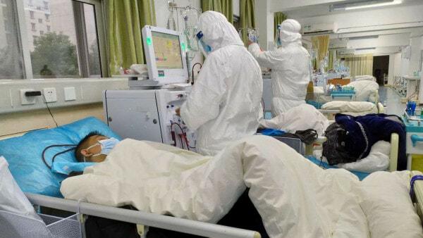 Skynews China Wuhan Coronavirus 4902512