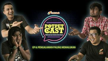 Potpetcast Ep6