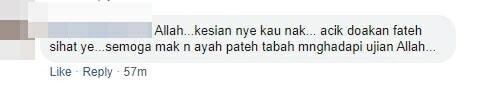 Fateh2