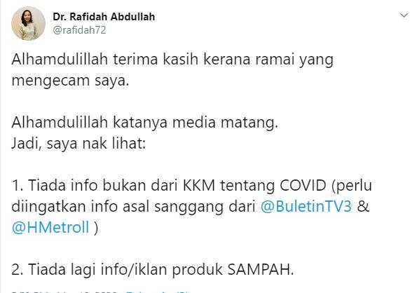 Rafidah2