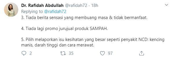 Rafidah3