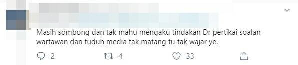 Rafidah4