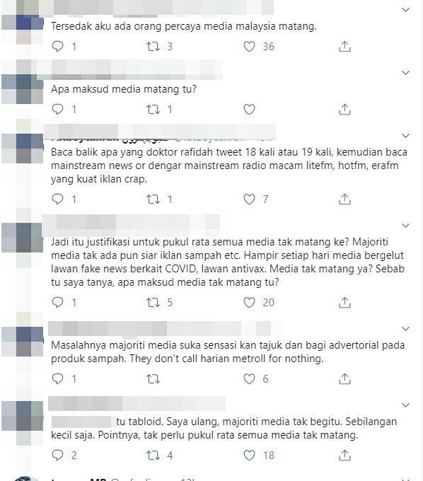 Rafidah5