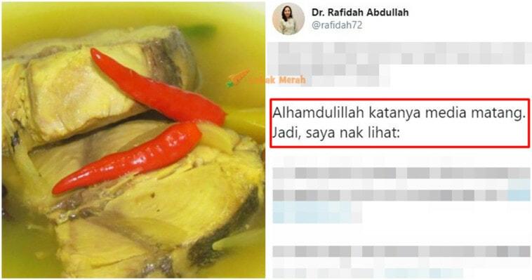 Rafidah7