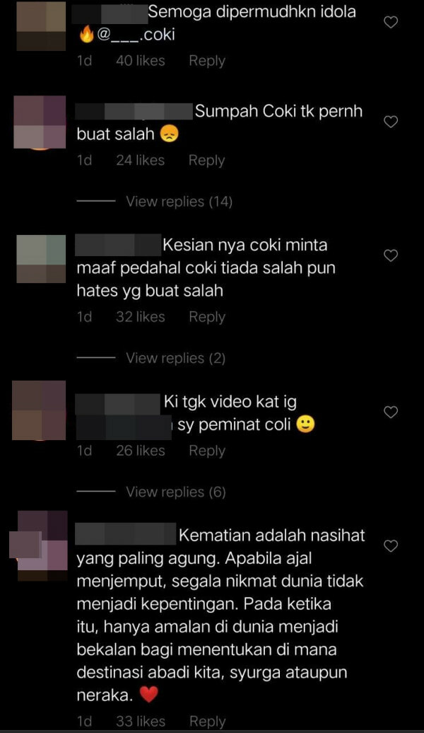 Coki5