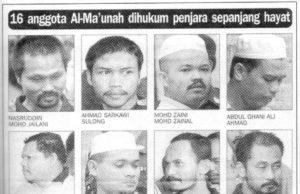 Anggota Kumpulan Al Maunah 300X194 1