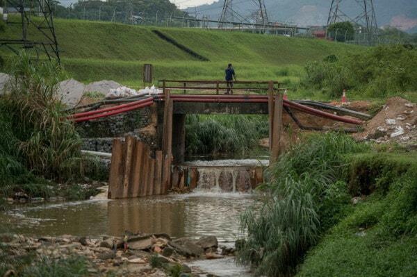 Sungai Gong 960X639 1