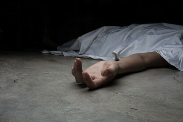 Dead Body 860X573 1