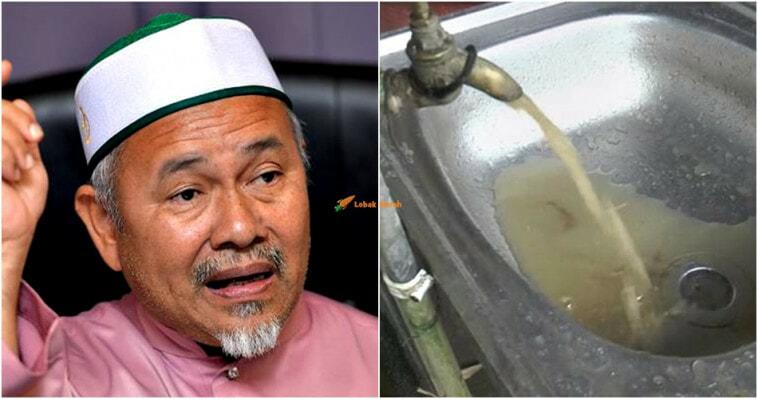 Kelantan Air