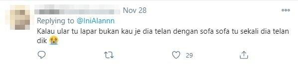 Ular1.3