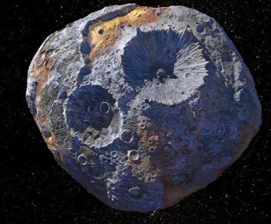 Nasa Batu