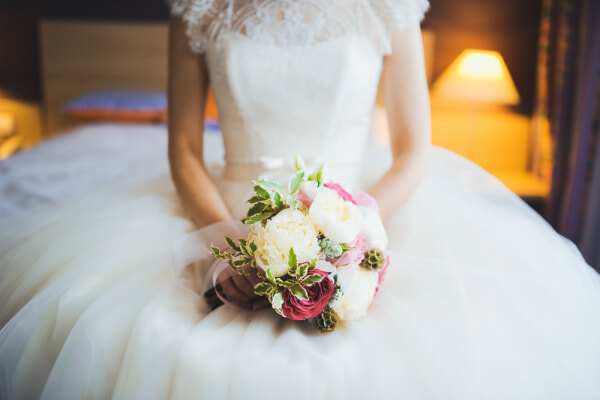 Bridezilla E1609655015879