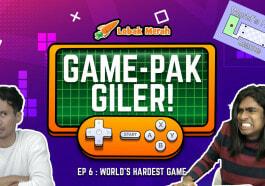 Gamepak Whg Fb01