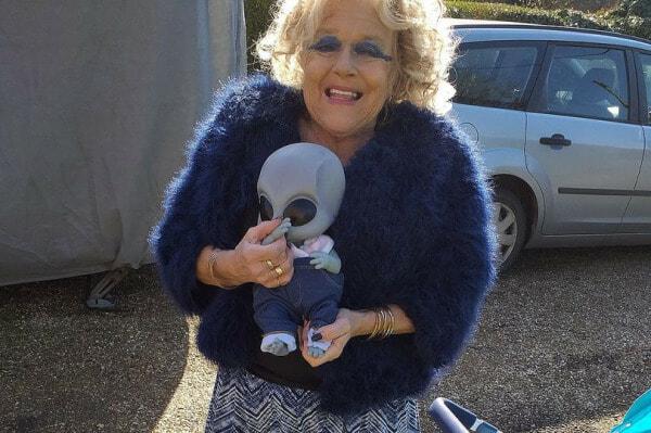 Jane Buckle E1617508638403