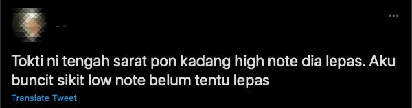 Screenshot 2021 04 04 At 11.50.16 Am